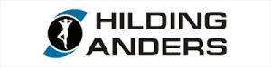 HildingAnders