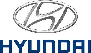 Hyundaiu