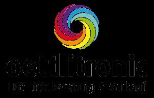 Logo_oettlitronic_cmyk300x191